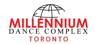 Millennium Dance Complex Toronto